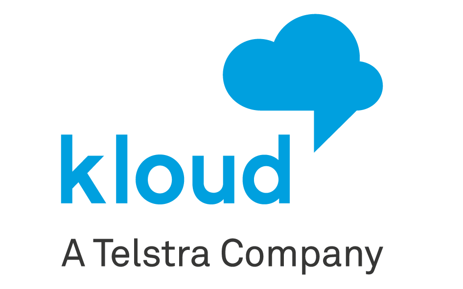 Kloud Blog - Moving organisations to the cloud