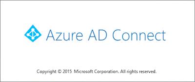 AzureADConnect