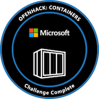 openhackcontainers
